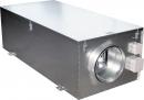 Приточная вентиляционная установка Salda Veka W-3000-40.8-L3 в Волгограде