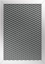 Сменный фильтр FUNAI Fuji ERW-150 G3 в Волгограде