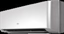Сплит-система Fujitsu ASYG14LMCE-R / AOYG14LMCE-R Airflow в Волгограде