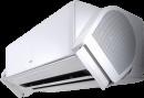 Сплит-система Fujitsu ASYG09KXCA / AOYG09KXCA Nocria X в Волгограде