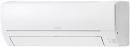 Сплит-система Mitsubishi Electric MSZ-AP71VGK / MUZ-AP71VG Standart Inverter AP в Волгограде