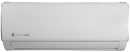 Сплит-система QuattroClima QV-LO12WAB/QN-LO12WAB LOMBARDIA в Волгограде