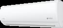 Сплит-система RoyalClima RCI-TN38HN TriumphInverter NEW в Волгограде