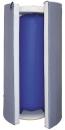 Теплоаккумулятор Atlantic Corhydro 3000L в Волгограде