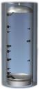 Теплоаккумулятор Hajdu AQ PT6 1000С2 в Волгограде