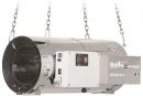 Тепловая пушка газовая Ballu-Biemmedue Arcotherm GA/N70C в Волгограде