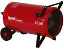 Тепловая пушка газовая Ballu-Biemmedue Arcotherm GP105AC в Волгограде