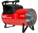 Тепловая пушка газовая Ballu-Biemmedue Arcotherm GP45AC в Волгограде