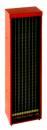 Тепловентилятор водяной Тропик ТВВ-20 в Волгограде