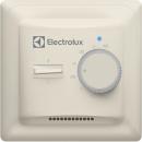 Терморегулятор Electrolux ETB-16 Basic в Волгограде