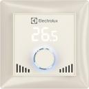 Терморегулятор Electrolux ETS-16 Smart в Волгограде