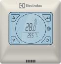 Терморегулятор Electrolux ETT-16 Touch в Волгограде