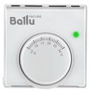 Термостат Ballu BMT-2 в Волгограде