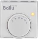 Термостат механический Ballu BMT-1 в Волгограде