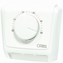 Термостат ORBIS Clima ML в Волгограде