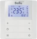 Термостат цифровой Ballu BDT-1 в Волгограде