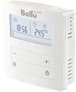 Цифровой программируемый термостат Ballu BDT-2 в Волгограде