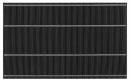 Угольный фильтр Sharp FZ-D60DFE в Волгограде