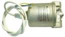 Устройство предварительного разогрева топлива для тепловых пушек Master B 230, XL9, BV в Волгограде