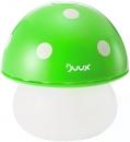 Увлажнитель воздуха для детей Duux Mushroom DUAH02/DUAH03 в Волгограде